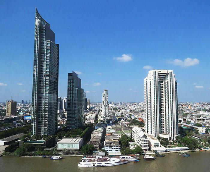 bangkok3